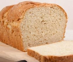 Homemade Honey Oat Bread French Toast