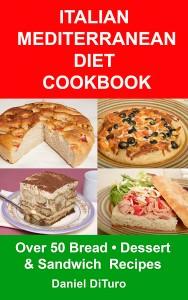 2014-IMD Bread Cookbook Cover