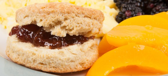 Low fat buttermilk biscuit recipe | TubeZZZ Porn Photos