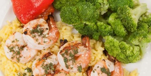 700 Calorie Meals Cover Art