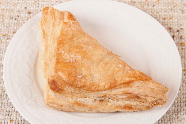 Apple Turnover-1537