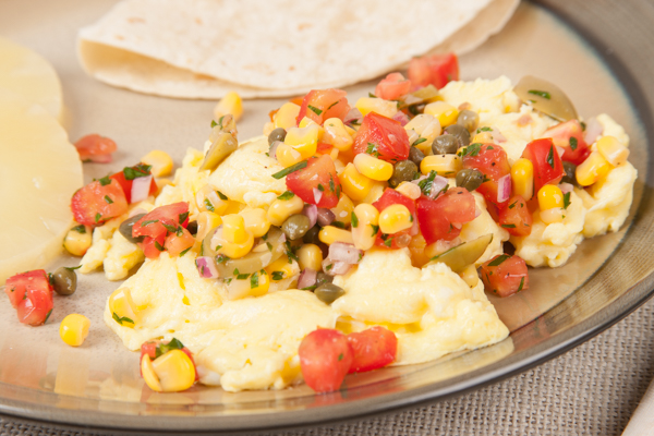 Egg-Salsa Meal-1317