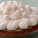 MS Banana Cream Pie