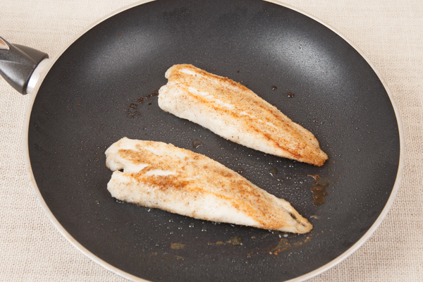 Pan-Fried Tilapia-1305