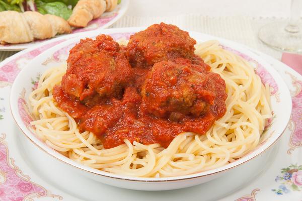 Spaghetti-Meatballs-0018