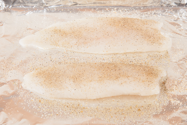 Tilapia Seasoned-1302