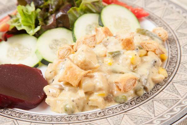 Turkey Pot Pie-1406