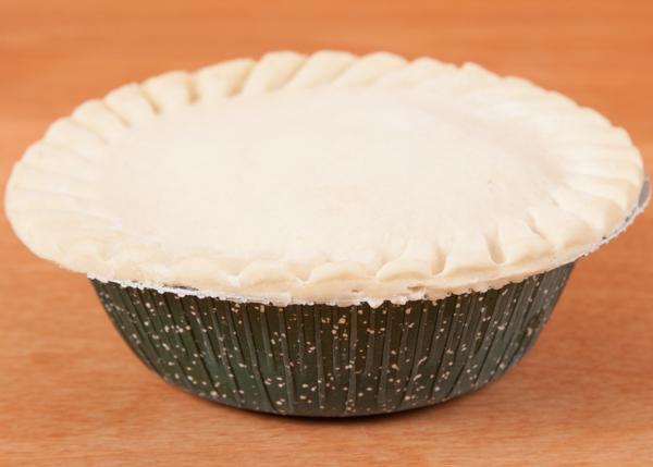 Turkey Pot Pie-Frozen-1901