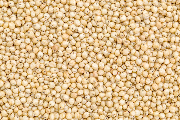 Ancient Grains Italian Mediterranean Diet