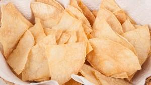 Tortilla Chips-8678