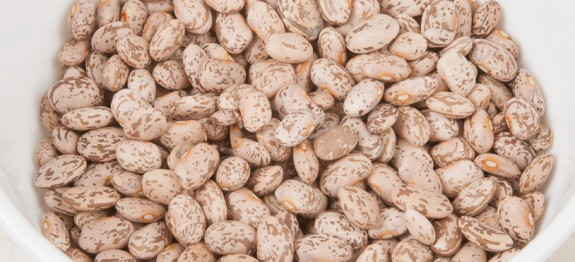Dry Pinto Beans