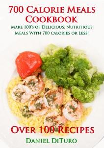 700 Calorie Meals Cookbook Cover Art-2