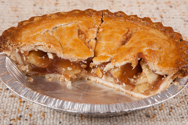 Apple Pie-9751